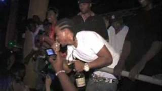 Max B - Drugs Baby ft. French Montana
