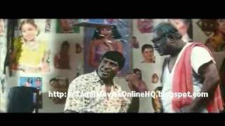 Thalainagaram Movie Comedy @ TamilMoviesOnlineHQ.blogspot.com