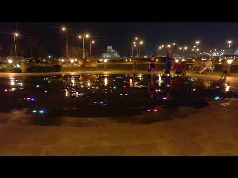 souq waqif garden doha qatar