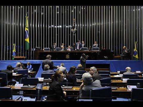 Senado aprova projeto que determina plano anual de revisão periódica de gastos