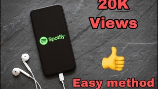 HOW TO DOWNLOAD SPOTIFY | OTHER COUNTRY APPS | NO JAILBREAK NO THIRD PARTY APPS