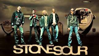 Stone Sour-Bother (My Cover) - Stephen Carter