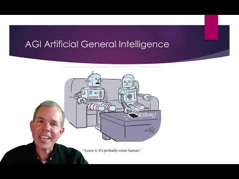 AI vs ML vs DL What is Artificial Intelligence Machine Learning Deep Learning? General vs Narrow AI