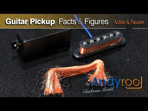 active-vs-passive-pickups---guitar-pickup-facts-&-figures-(including-pull-apart)---andyrooj