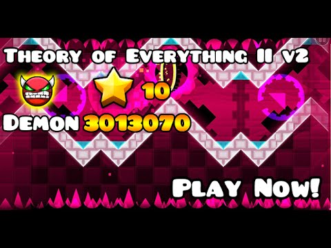 geometry dash how to change your name