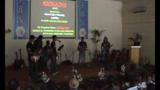 bandeh BY ASPIRATION BAND JAMMU (TBS)