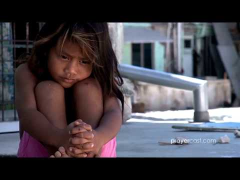 Prayercast Video: NAURU
