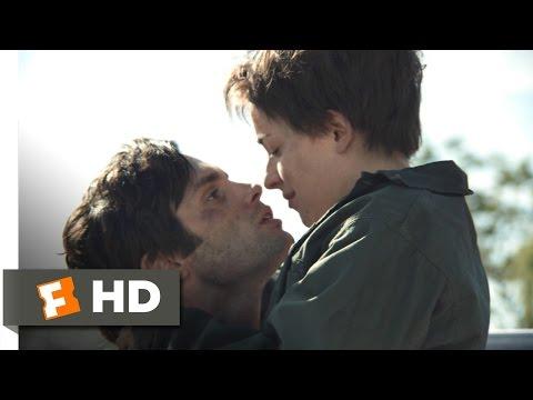 Cymbeline (2014) - Reunited Scene (10/10)   Movieclips