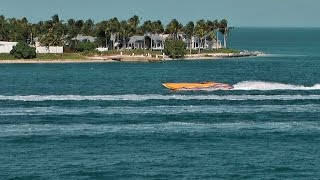 USA Florida Key West  1.Teil