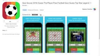 GuessThePlayer-คิงส์คัพ 2016-ยูโร2016-euro2016
