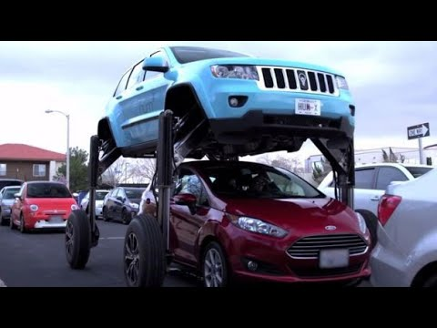 Top 5  Tech technology car introduce this video dti video dtivideo dti video