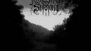 Abyssmal Sorrow - Rotten (Depressive Black/Funeral Doom)