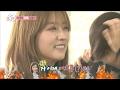 【TVPP】Apink - Lol reaction by 'Guess wife game', 에이핑크 -'아내 맞추기 게임'에 멤버들 리액션 대폭발 @WGM