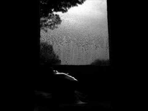 Astrud Gilberto: Gentle Rain