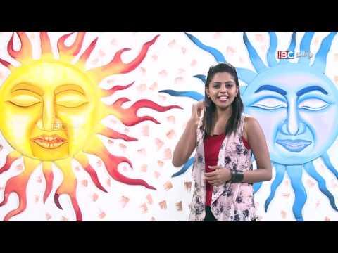 Arokiyame Azhagu | Chronic Fatigue Syndrome Treatment | Ep 43 | IBC Tamil TV