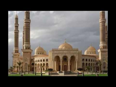 Al-Saleh Mosque -  al-saleh mosque photos al-lsaleh mosque images