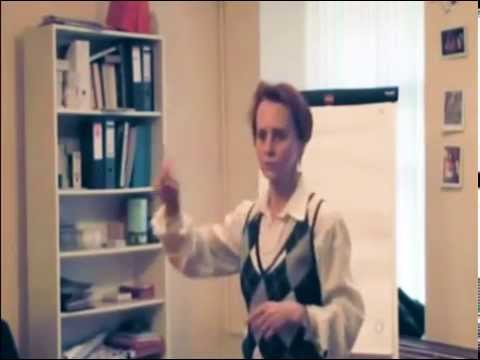 19. Учить читать - Учить говорить! (Ясюкова Дети с ММД)