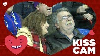 Video Gol Pertandingan Levante vs Rayo Vallecano