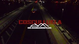 Mueka Ft. Cosculluela - DM -