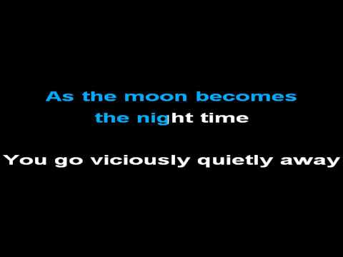 The Misfits - Saturday Night (Karaoke Lyrics)