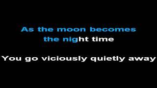 The Misfits - Saturday Night (Karaoke Lyrics)