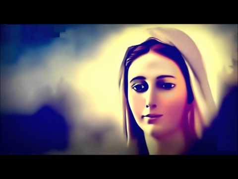 (2013) - Manju Kattu Polle - Latest Malayalam Christian Song