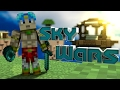 SkyWar Hypixel short Hax!