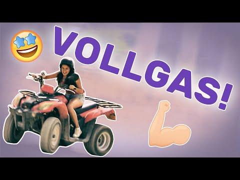 Die Mädchen-WG auf Mallorca | Folge 15