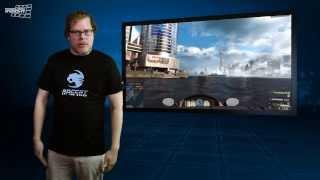 ROCCAT Power-Grid Insight #2: Battlefield 4 English
