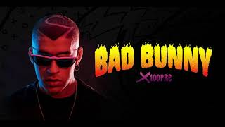 Bad Bunny Presale 2022 ! Bad Bunny Presale Promo Code :- Know More Deatils ! Ticketmaster