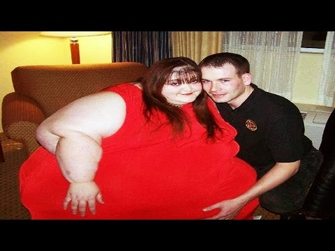 10 Unusual Couples You Won't Believe Exist