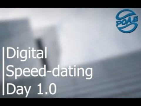 merkkejä dating ei tule hyvin