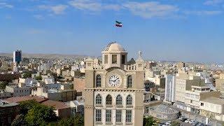 Иран отмечает 40 летие исламской революции