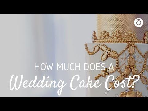 how-much-does-a-wedding-cake-cost-+-wedding-cake-dos-&-don'ts-|-planning-a-wedding-in-ghana---tips