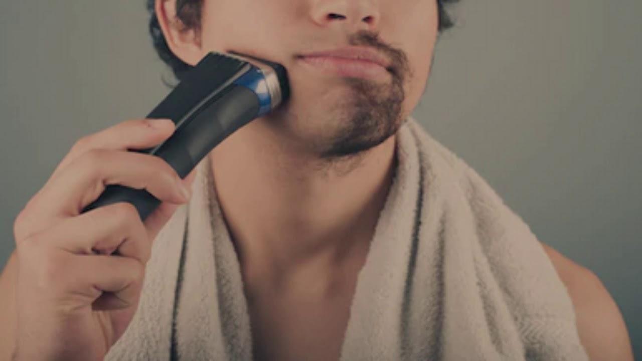 Tips Agar Tidak Luka Saat Mencukur