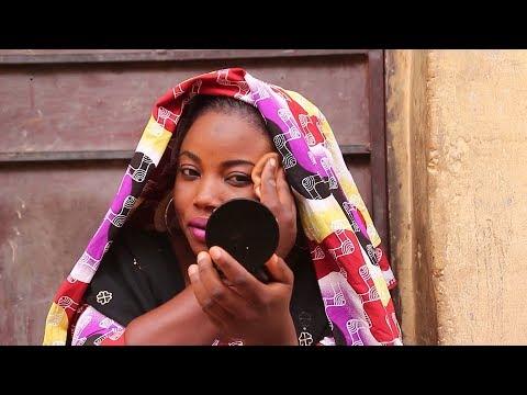 BUDURWAR HODA 1&2 Latest Hausa Film