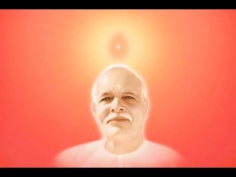 MADHUBAN Ke Baba Murli Wale - BK Meditation.2206