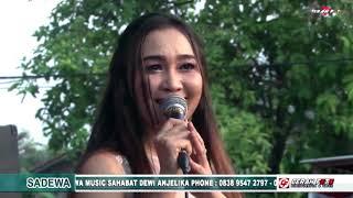 Download Mp3 Full Koplo Dangdut Sadewa Musik Live Pinang Tangengan