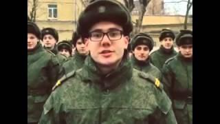 Слышь ты че такая дерзкая )))прикол
