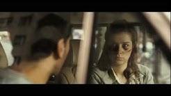 Offroad Trailer deutsch - offizieller Kinotrailer german (HD) - 2012