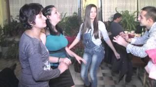 юбилеи на иванка казашка река DVD 3 HD