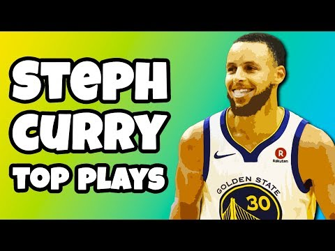 nba-|-steph-curry's-top-10-plays-of-the-2018-19