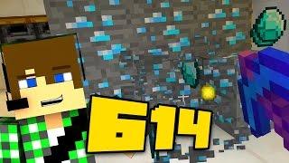 Minecraft ITA - #614 - CHI CERCA TROVA