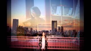 ユーストリーム配信ライブ「笑顔でいられるように」から村下孝蔵【初恋】...