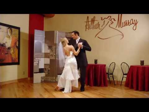 Wedding Dance Lessons Manhattan New York City
