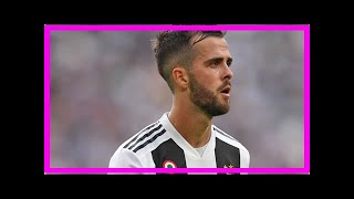 Breaking News   Chelsea Transfer News: Blues Up Against Barcelona In Pursuit Of £70m Miralem Pjanic