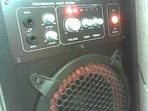 Она существенно превосходит по звучанию обычные полочные колонки и многие комплекты акустических систем. Ее особенности – это: • тщательно.