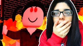 REACTING TO IF YOU SEEK AMY (ROBLOX MUSIC VIDEO)