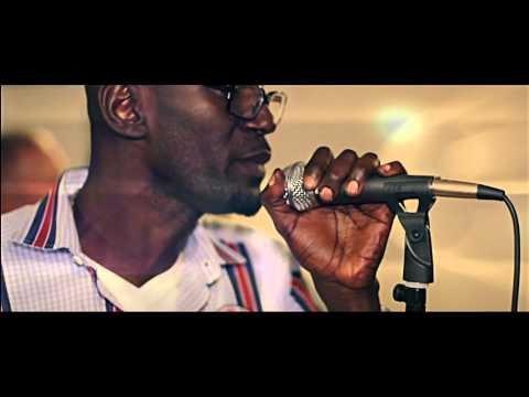 ALLEYWOLF - MY ESSAY ON HIP HOP