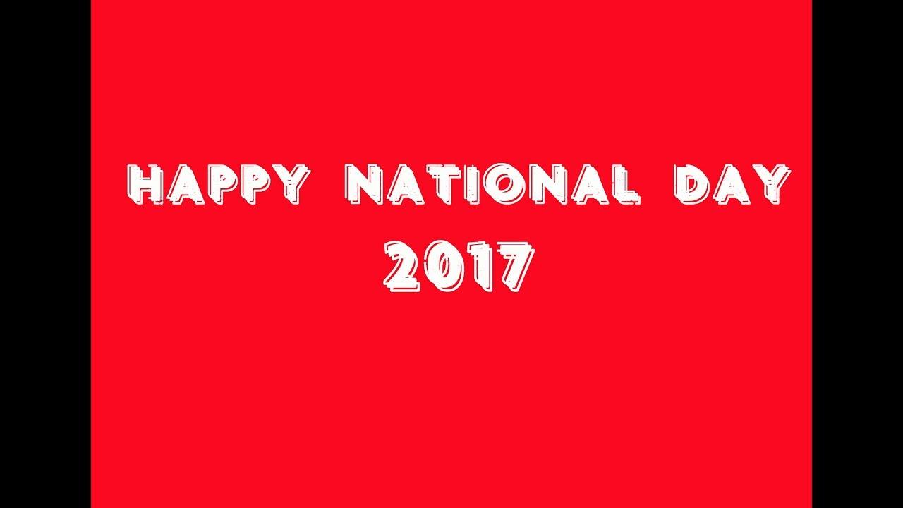 happy national astronomy day - photo #16